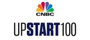 Xendit awards CNBC Upstart 100