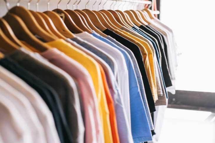 bisnis baju ramadan