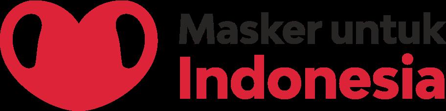 Masker Untuk ID Xendit