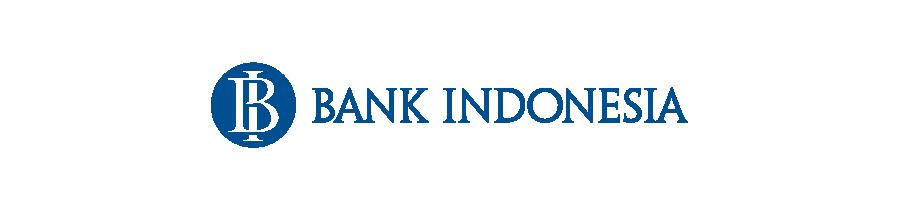 Bank Indonesia Xendit licensed