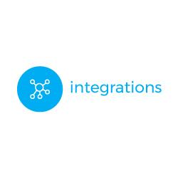 Integrations | Xendit
