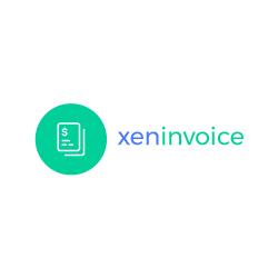 xeninvoice | Xendit